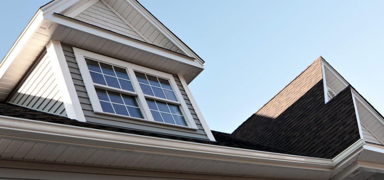 Roofing servoces provider