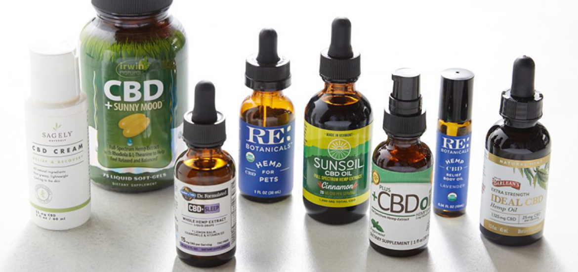 major-benefits-of-using-cbd-oil