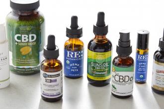 major-benefits-of-using-cbd-oil