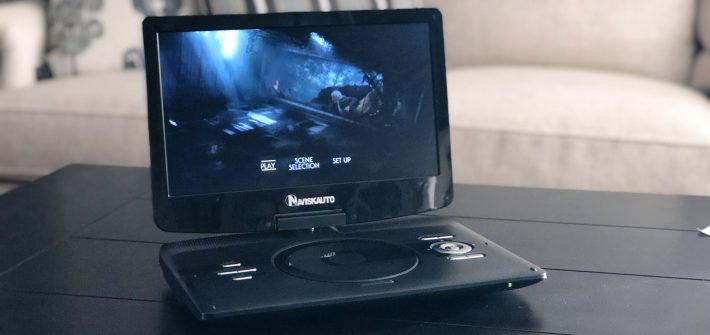portable-bluray-player