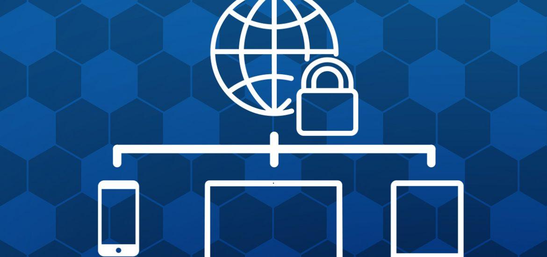 Best-Free-VPN-here