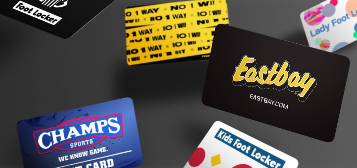 Findout-Your-Gift-Cards-All-Brand
