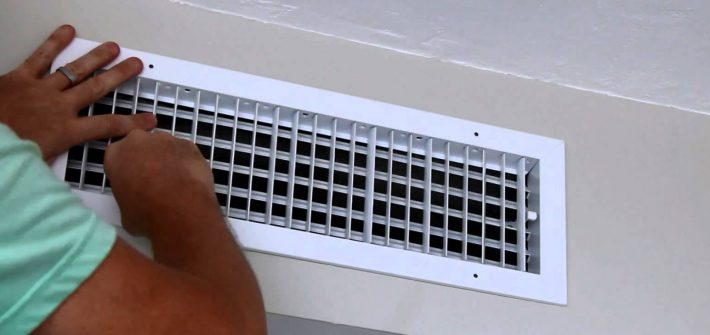 diy air duct cleaning equipment rental