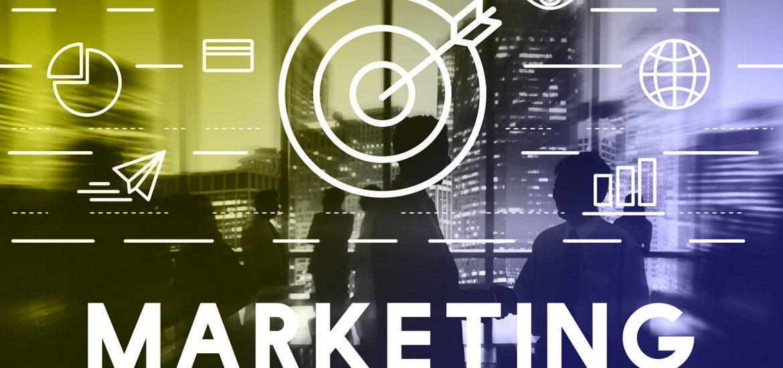 Effective-digital-marketing