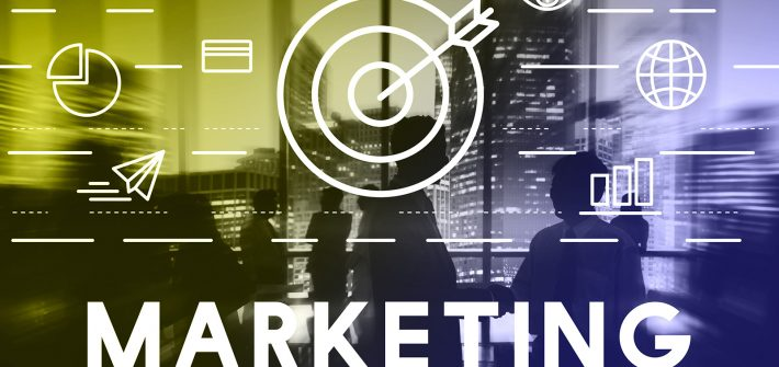 Effective-digital-marketing