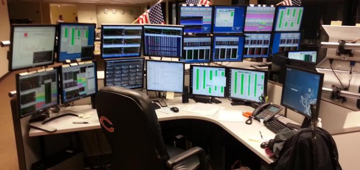 day trading stocks reddit