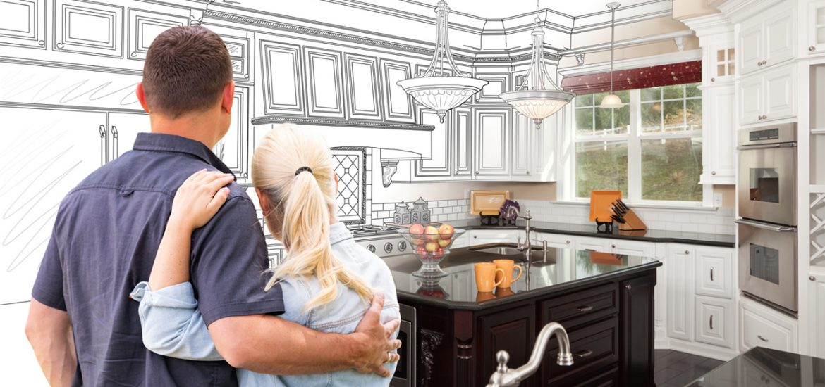 home remodeling cost estimate