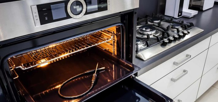 appliance repair near me yelp