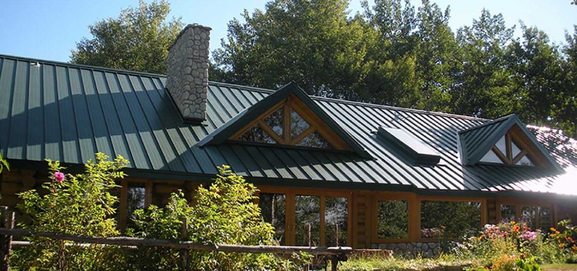 roof structure terminology