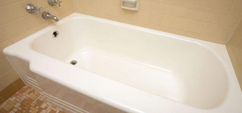 bathtub refinishing kit
