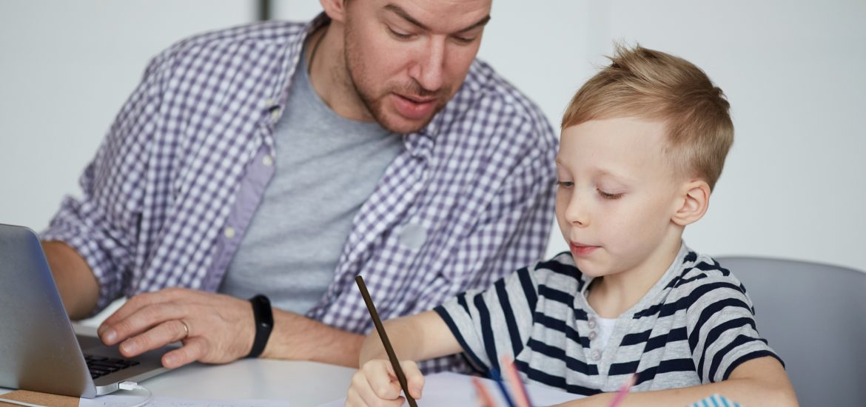 home schooling better