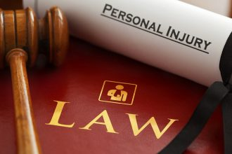 top 10 personal injury lawyers