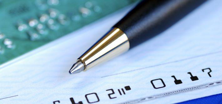 open bank account online no deposit bad credit