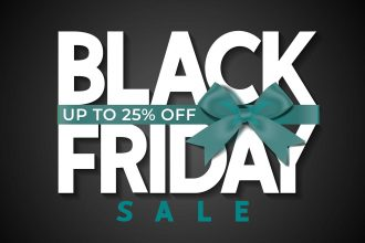 search black friday deals