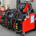 best-MIG-welder-for-sale