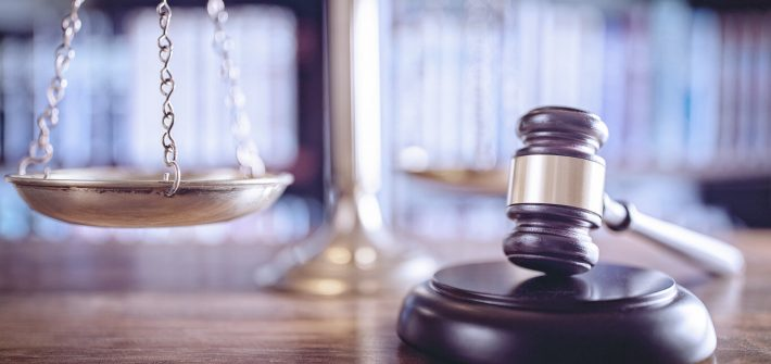 attorney and lawyer difference
