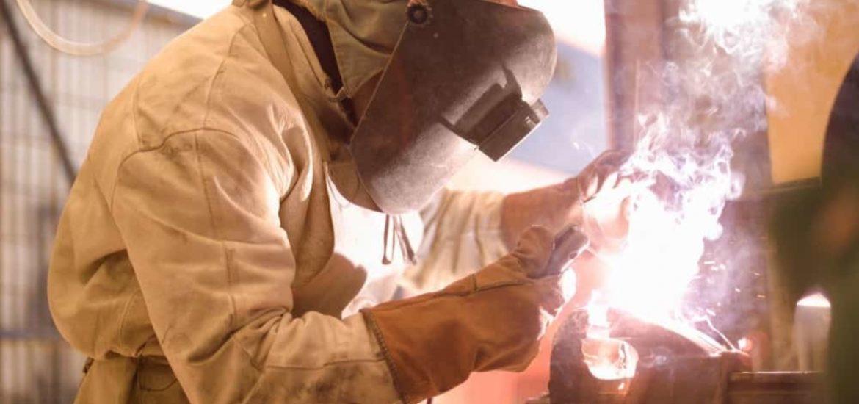 jackson welding helmet