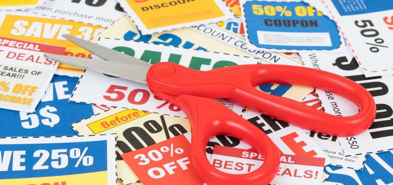 Zappos printable coupons