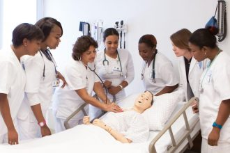 medical assistant training online