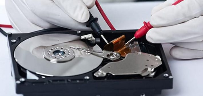 data recovery here