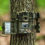 Trail Camera Online
