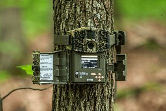 Trail Camera Online