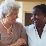 home-care-the-elders