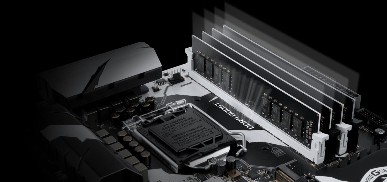 best-gaming-motherboard