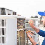 heating and cooling services in my area
